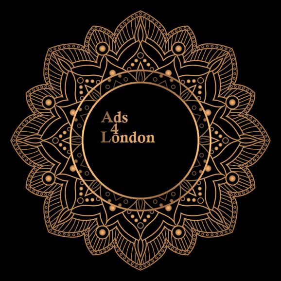 ads4london Ads London