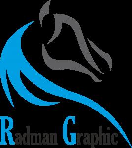 Radman Graphic ads4london